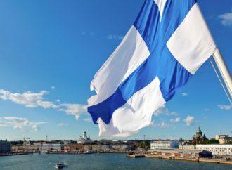 Finski rast između Nokije i Mercedesa