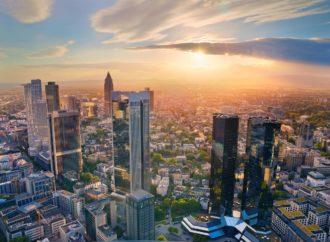 Goldman Sachs: Frankfurt postaje finansijsko središte umjesto Londona