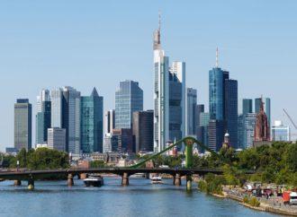 Evropski gradovi u trci za titulu novog finansijskog centra