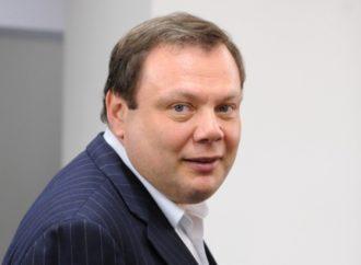 Ruski milijarder kupio najveći britanski lanac zdrave hrane Holland & Barrett