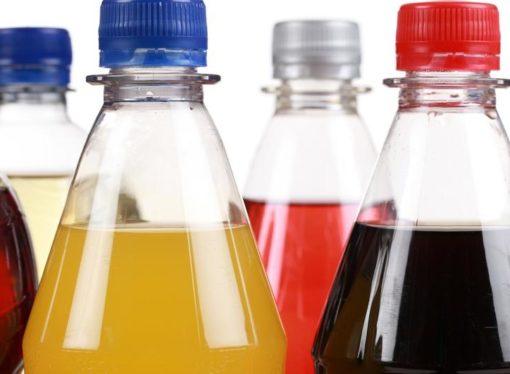 Sijetl uveo porez na zaslađena gazirana pića