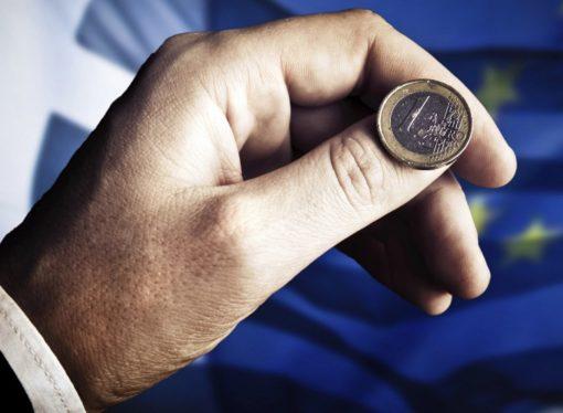 Ubrzanje ekonomije eurozone u drugom kvartalu