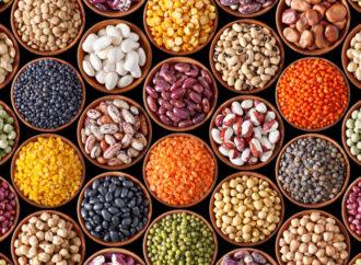 FAO prognozira skok uvoza hrane u 2017. godini