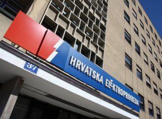 Prodaja 25% udjela u HEP-u tačka konsenzusa HDZ-a i HNS-a