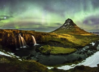 Subvencija: Ko oženi Islanđanku, dobije 5000 dolara