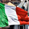 Italija uvela digitalni porez u budžet za 2020.