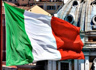 Italija: Vlada odvojila 5,2 milijarde eura za banke u problemu
