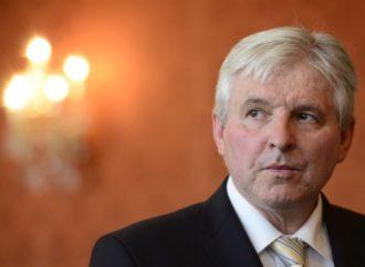 Guverner centralne banke Češke: Spremni smo za uvođenje eura
