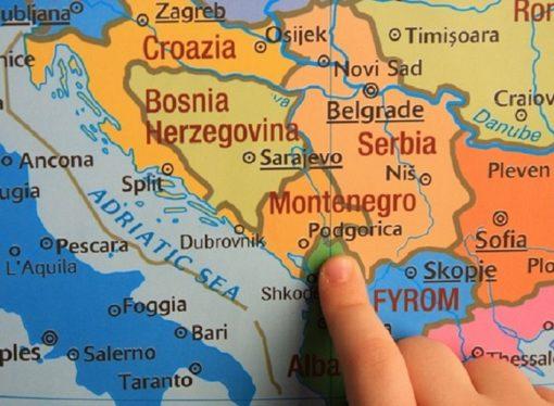 Svjetska banka: Zapadnom Balkanu treba 60 godina da stigne EU