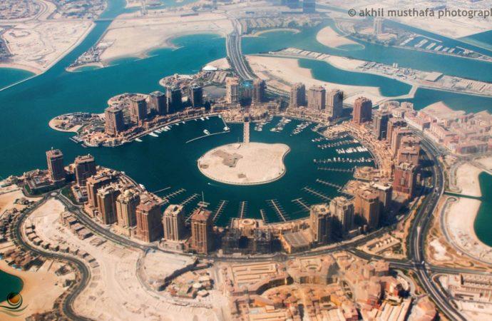 Katar odbio zahtjeve arapskih susjeda