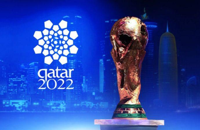 Da li će situacija sa Katarom poremetiti Mundijal?