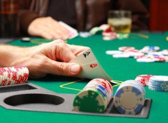 Niče najveći kazino u Evropi