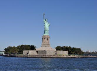 20 stvari o Kipu slobode koje možda niste znali