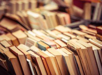 Sedam najčešćih knjiga koje čitaju milioneri