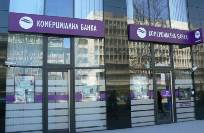Zašto EBRD insistira na prodaji Komercijalne banke?