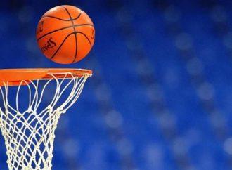 Evrobasket 2019. za žene u Srbiji i Letoniji
