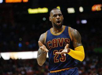 NBA timovi više neće moći da odmaraju zvijezde