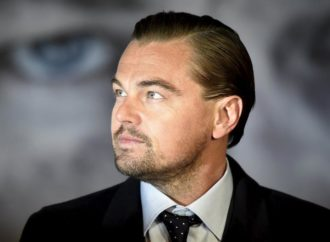 Leo di Kaprio vratio Oskara zbog istrage