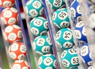 SAD: Dobitnik osvojio džekpot od 447 miliona dolara