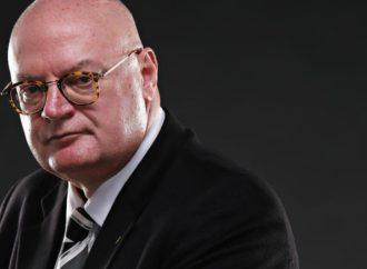 Hanžeković i dalje najmoćniji hrvatski advokat
