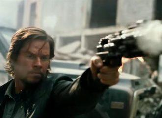 Volberg najavio da više neće glumiti u Transformersima