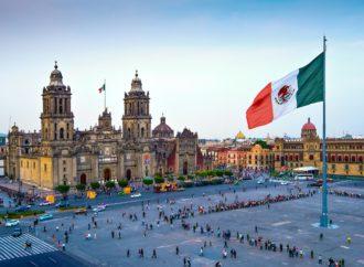 Meksiko: Referentna kamatna stopa podignuta na 7 odsto