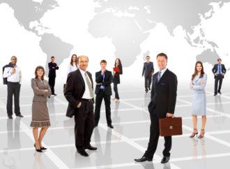 Menadžeri u mikrokreditnim organizacijama zarade i do 7.700 KM mjesečno