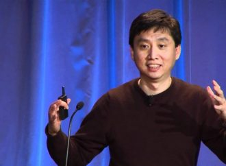 Bivši inženjer Gugla predlaže vježbu za oslobađanje od stresa
