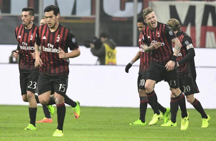 Milan i Inter planiraju izgradnju novog San Sira vrijednog oko 600 miliona eura