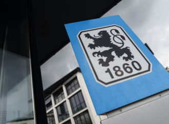 Slavni Minhen ide u petu ligu, gazda odbio da plati licencu