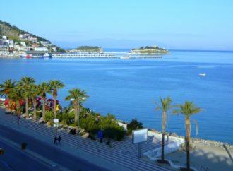 Britanci ocrnili Hrvatsku i njenu turističku ponudu