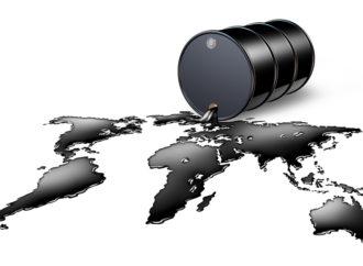 Cijena nafte na nezapamćenom minimumu