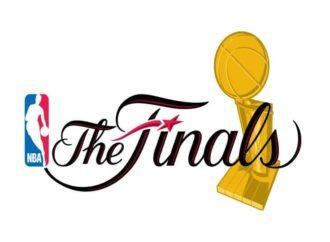 Čitavo bogatstvo za ulaznicu na NBA finale