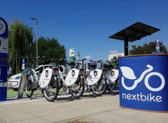 Banja Luka zainteresovana za uvođenje bike-share sistema