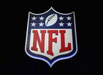 NFL dobila najplaćenijeg igrača, plata mu skočila 125 puta