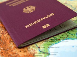 Broj Britanaca koji postaju Nijemci porastao 361 posto