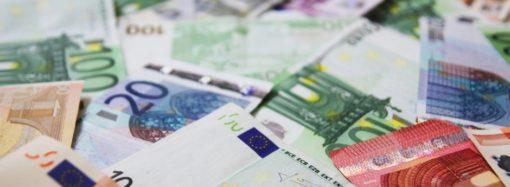 Šta se sve nalazi na novčanicama koje svakodnevno koristimo