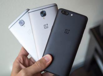 Stiže novi OnePlus 5, ocijenjen odlično