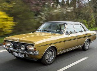 Pola vijeka od pojave Opelove krstarice