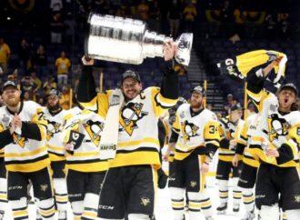 NHL ne dopušta igračima na Olimpijske igre
