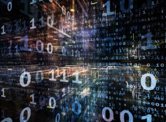 Luksemburg čuva podatke Vlade Estonije