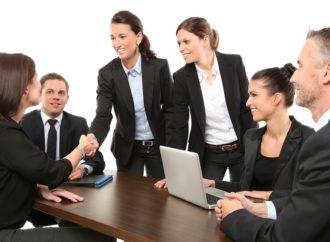 Pravila poslovne komunikacije u najrazvijenijim državama Evrope