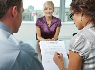 Najbolji odgovori na 8 najčešćih pitanja na intervjuu za posao