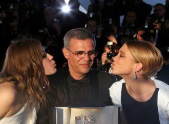 Francuski reditelj prodaje Zlatnu palmu da bi finansirao novi film