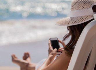 Od danas besplatan roaming u zemljama Evropske unije