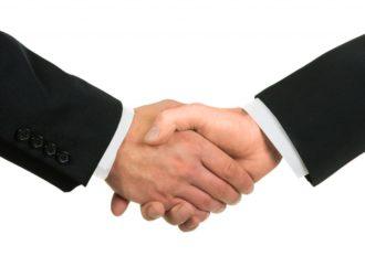 Kuba i Novi Zeland najavili proširenje ekonomske i trgovinske saradnje
