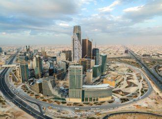 Zaokret ka turizmu i zabavi: Saudijska Arabija organizuje džez festival
