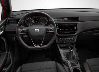 Seat bira ime za novi SUV