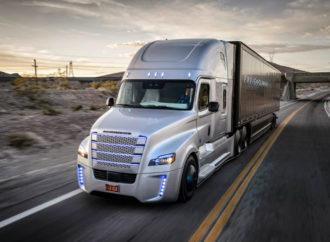 """""""Waymo"""" najavljuje samovozeći kamion"""