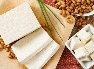 """EU zabranila: Nema više """"biljnog sira"""" i """"mlijeka od soje"""""""